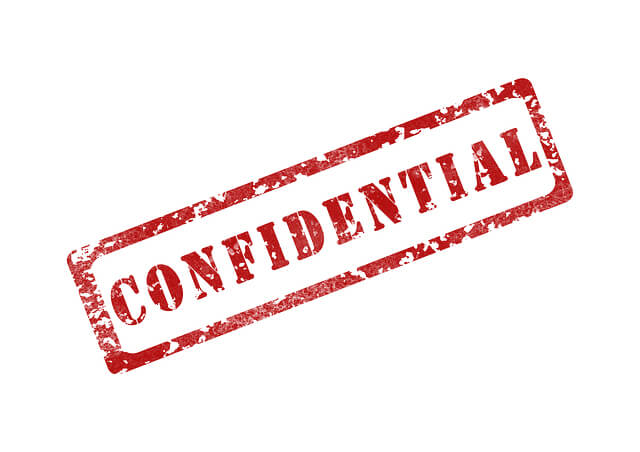 confidentiality and the australian privacy act 1988 Personal Information Protection and Electronic Documents Act
